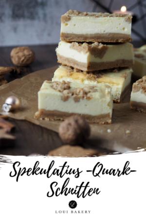 Spekualtius-Quark-Schnitten